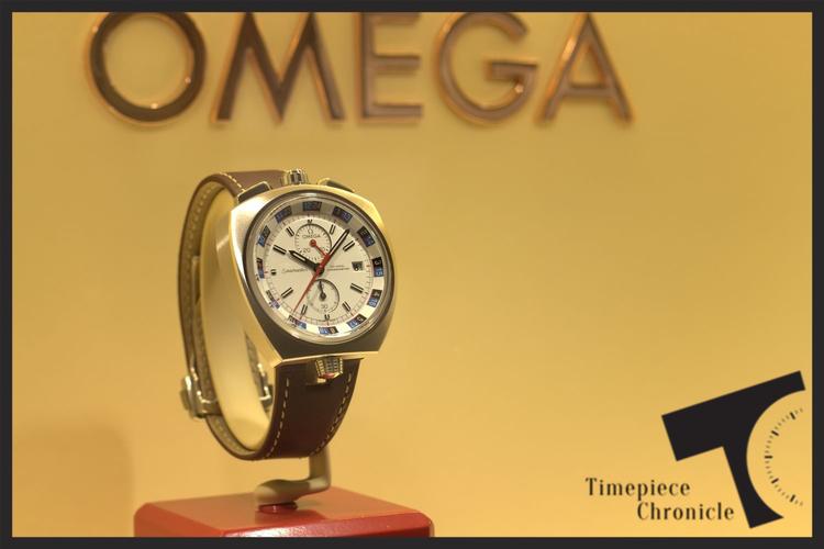 Omega Basel.jpg