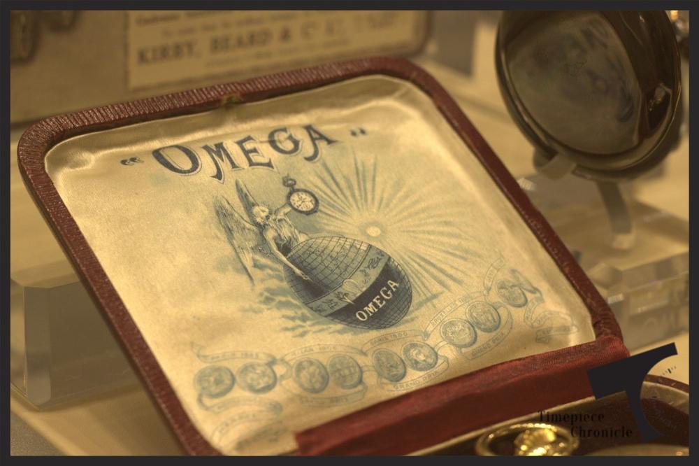 omega box museum.jpg