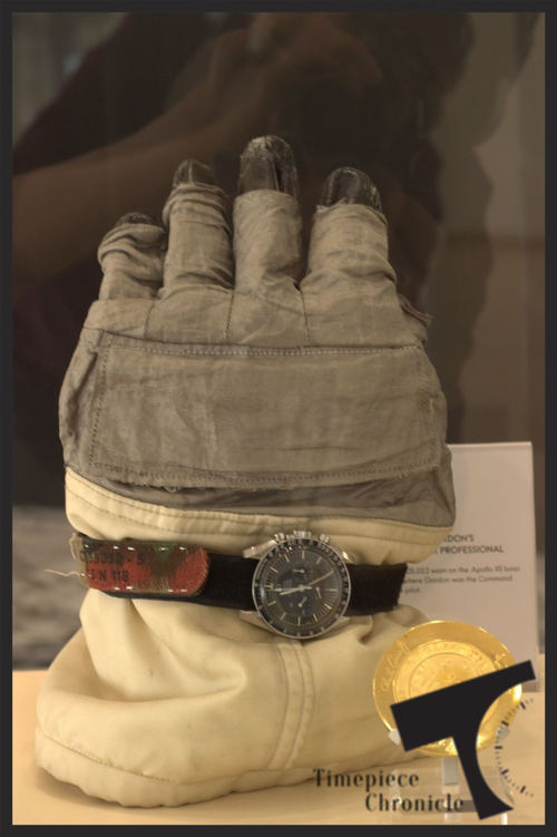 omega speedmaster glove museum.jpg