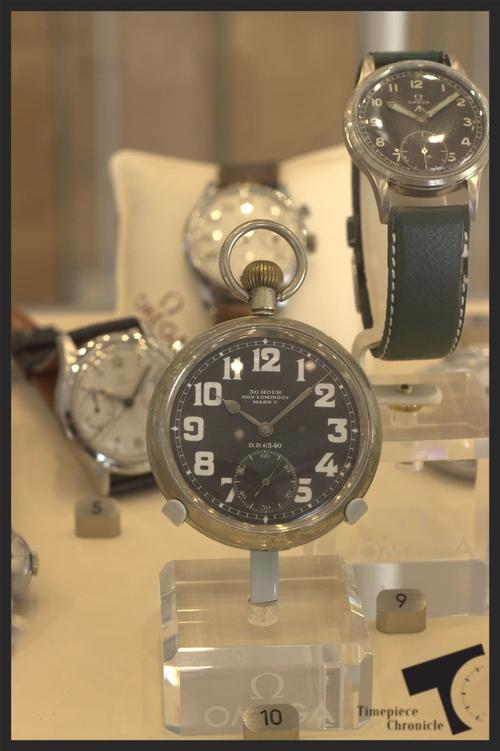 stopwatch museum.jpg