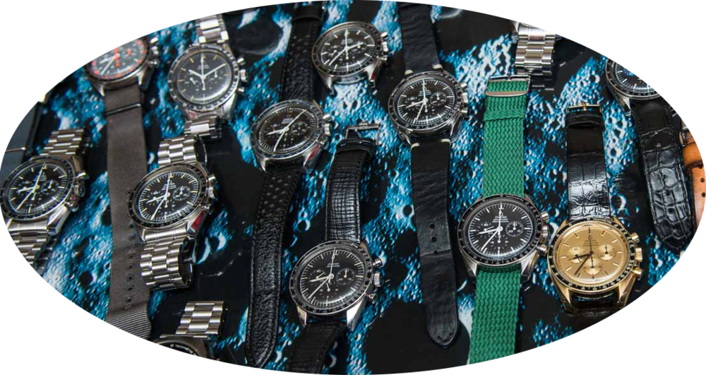 Ifa photograph is taken but it's not tagged #sexpile, is it still one? Photo courtesy of FratelloWatches