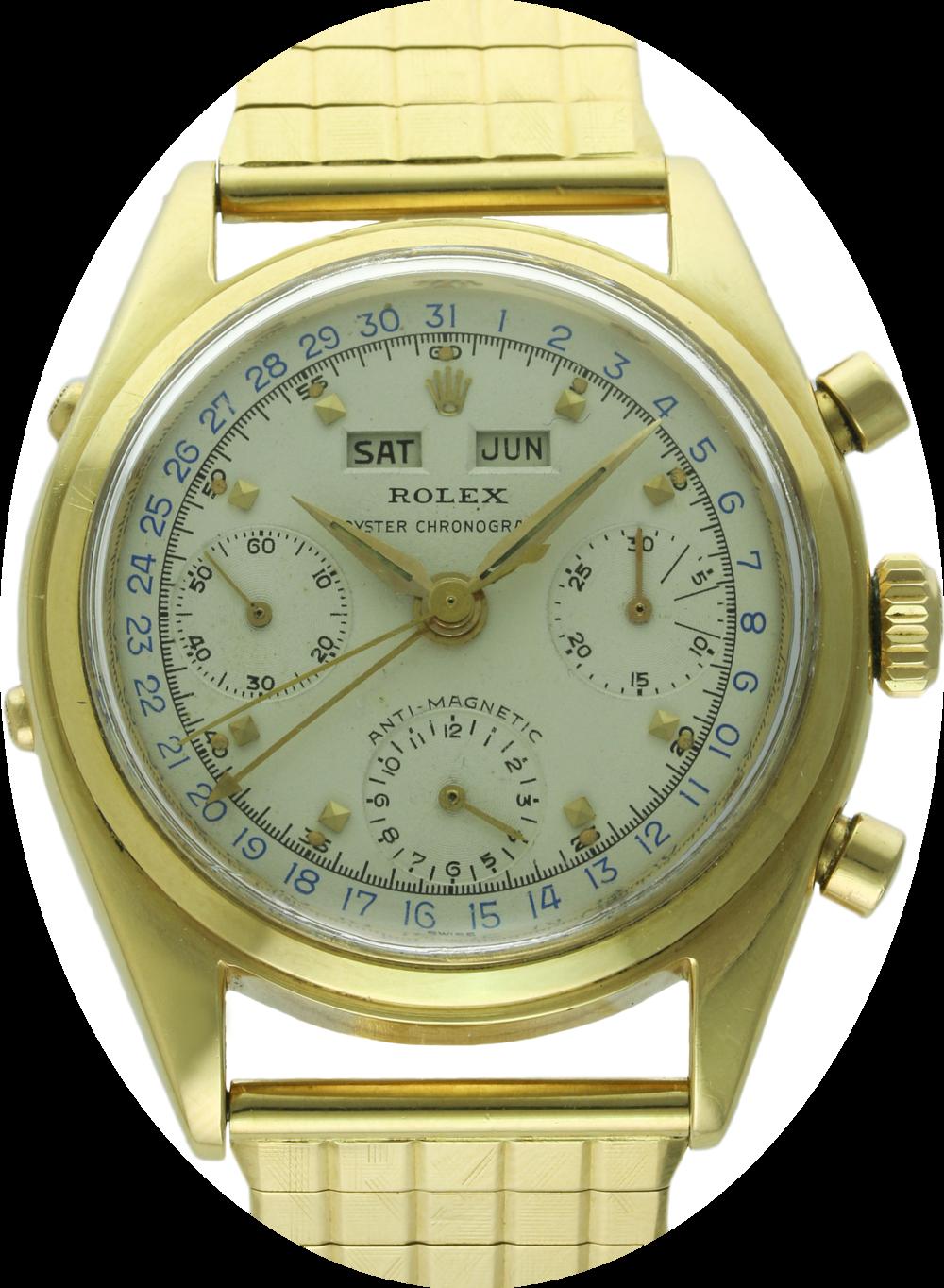 Rolex6036WoK