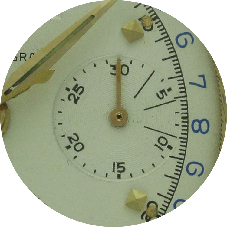 Rolexminutedial.png