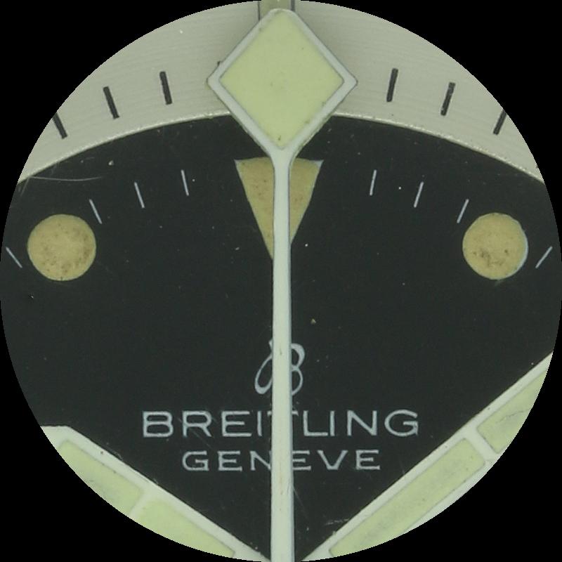Breitlingminutehand.png