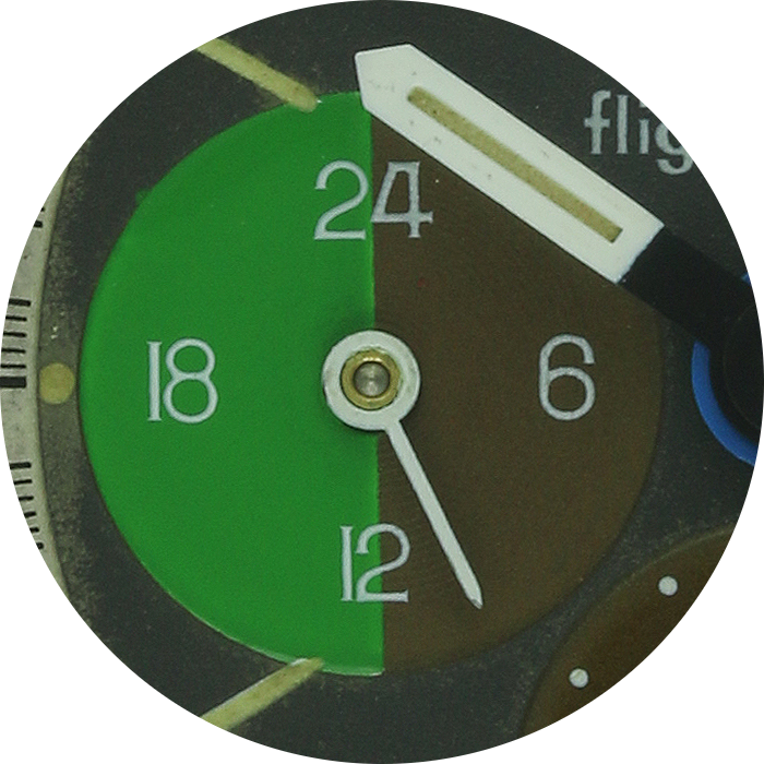 Omega24dial.png