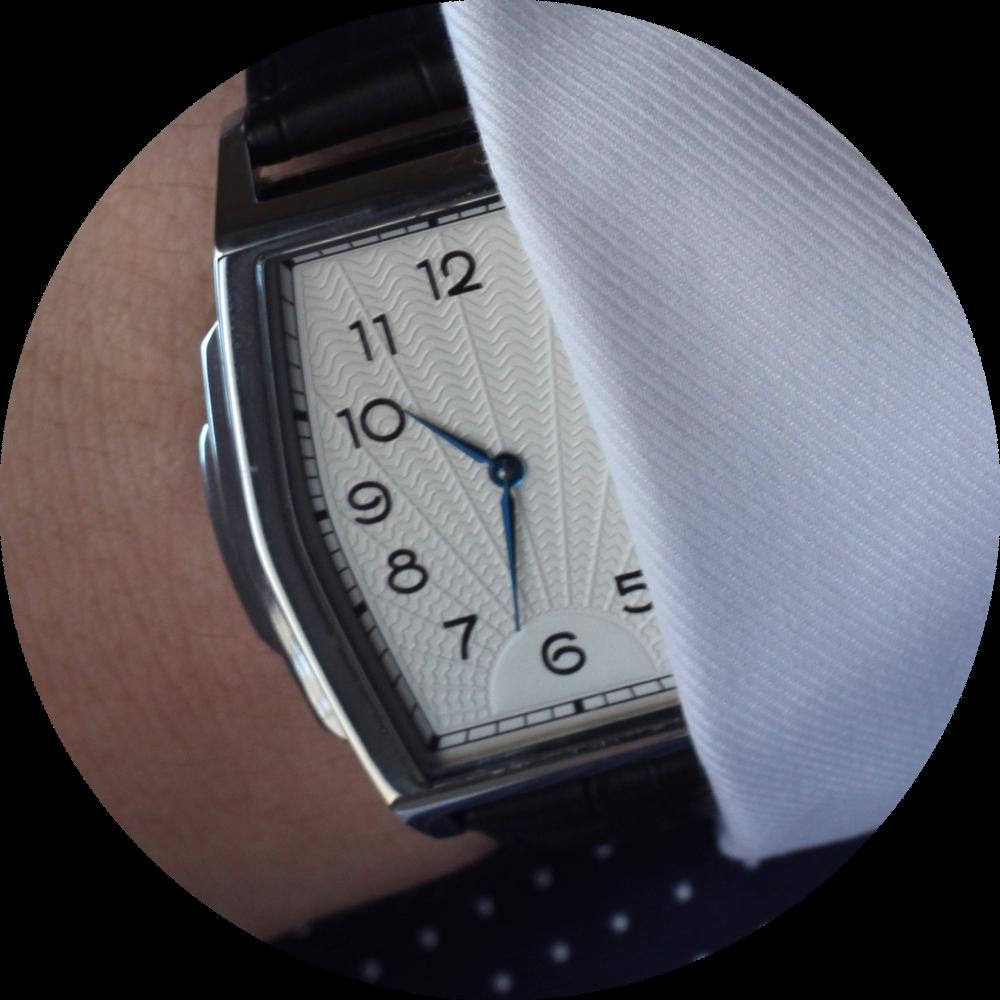 watchcuff3.png