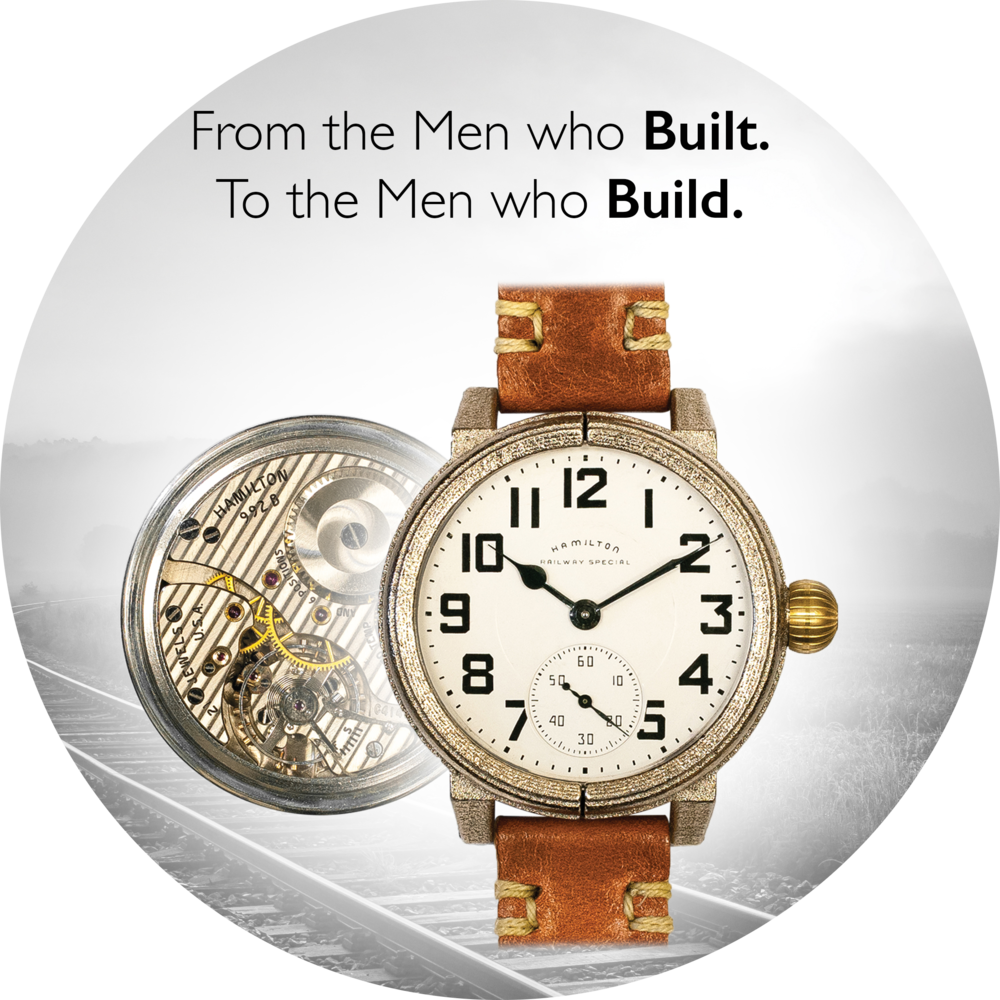 From the men who built.png