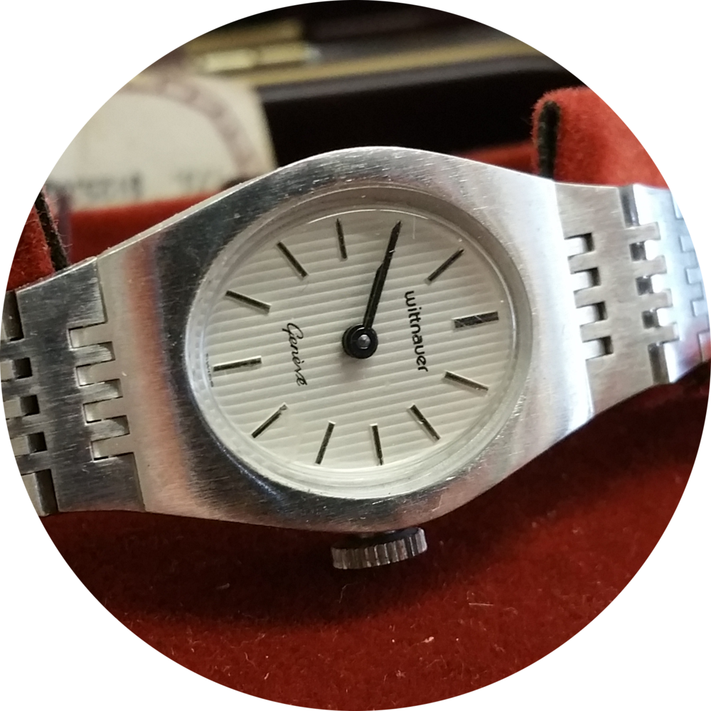 Wittnauer dial 2.png