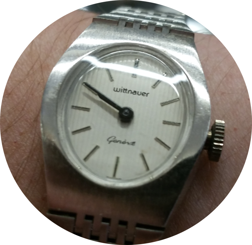 Wittnauer dial 1.png