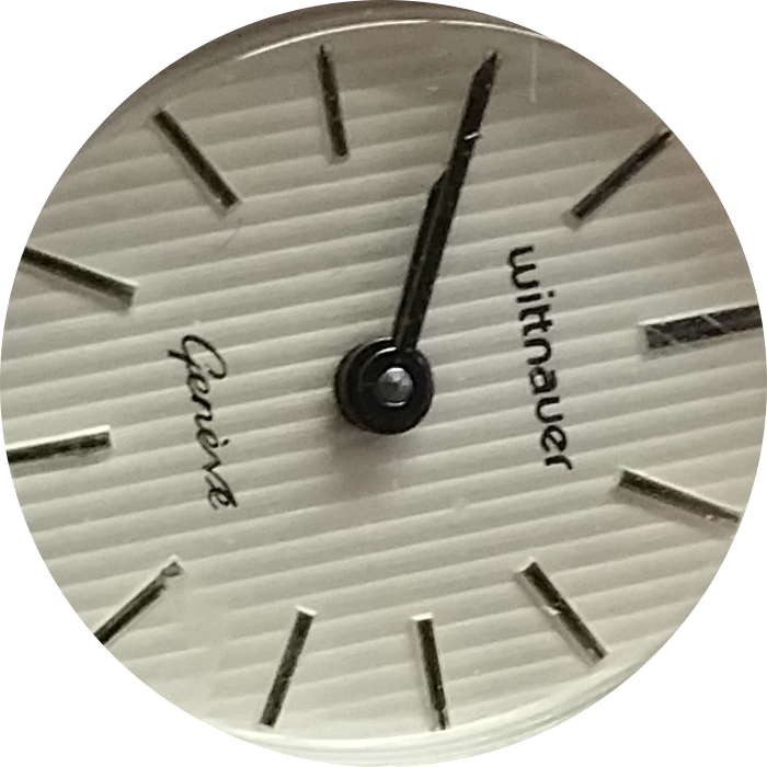 Wittnauer dial 3.png