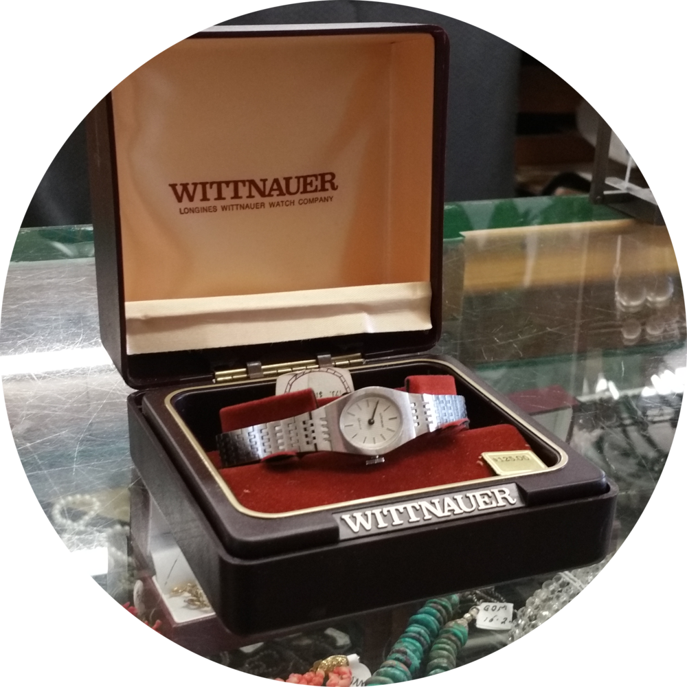 Wittnauer in box 2.png
