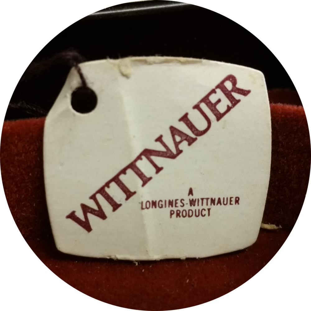 Wittnauer tag.png