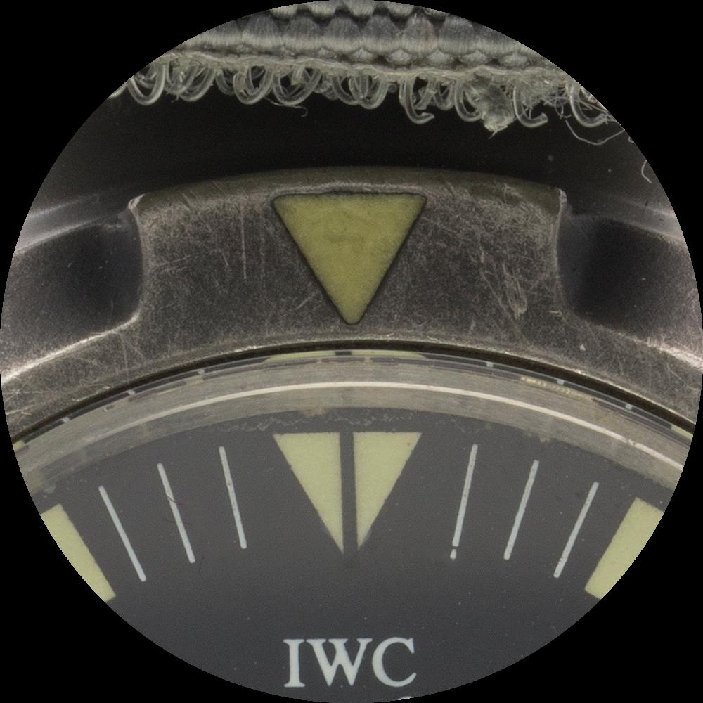 IWC bezel.png