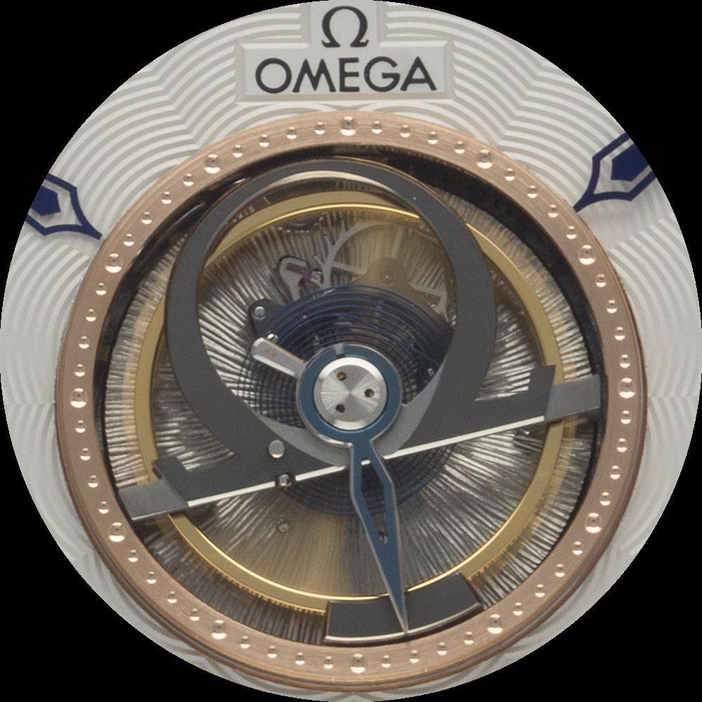 Omega Tourbillon close up.png
