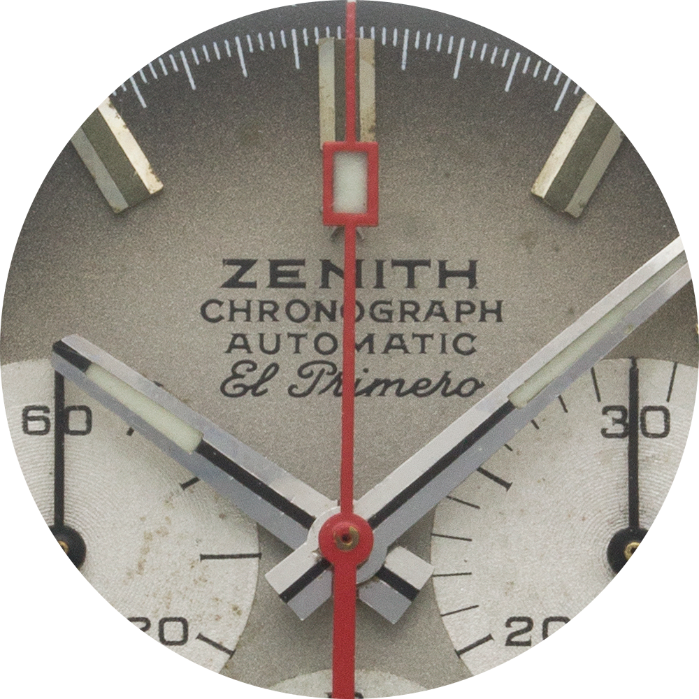 Zenith logo close up.png