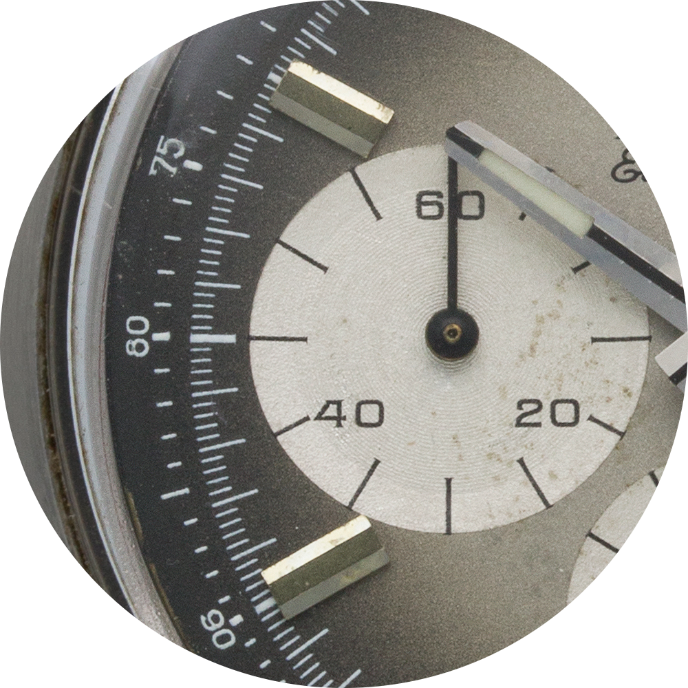 Zenith sub dial.png