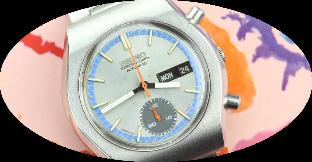 Seiko chronograph.png