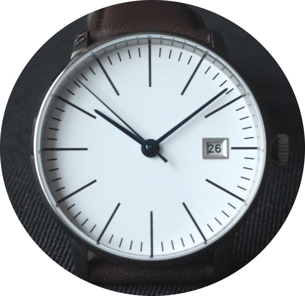 inside amp out the kent wang bauhaus v4 � timepiece chronicle