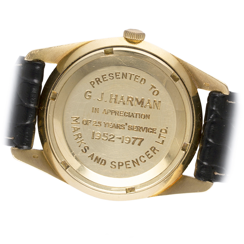IWC case back close up.png