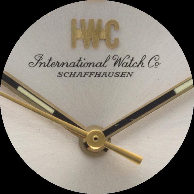 IWC logo close up.png
