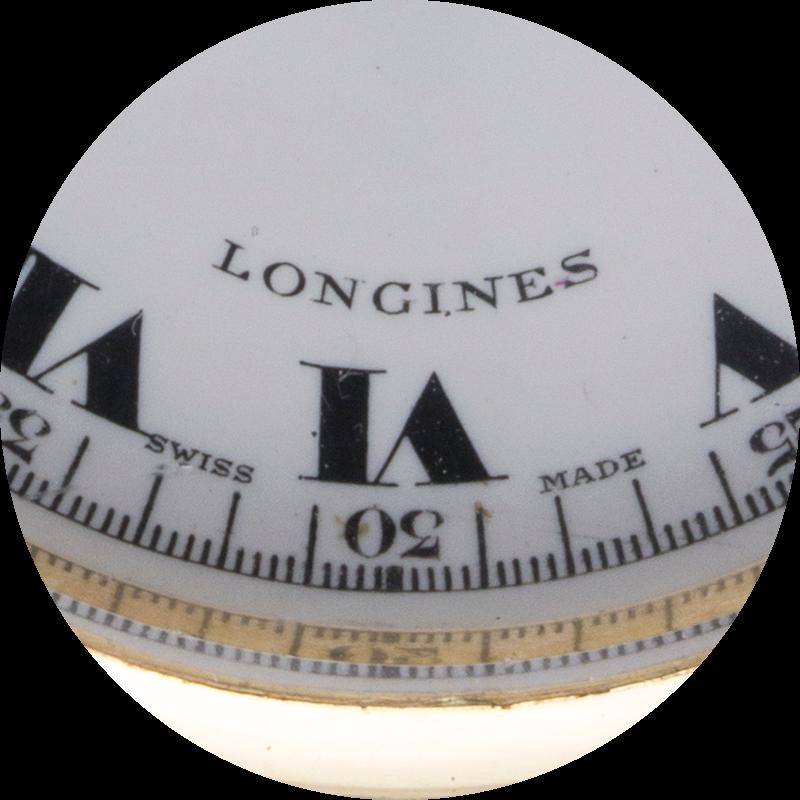 Longines Swiss Close up.png