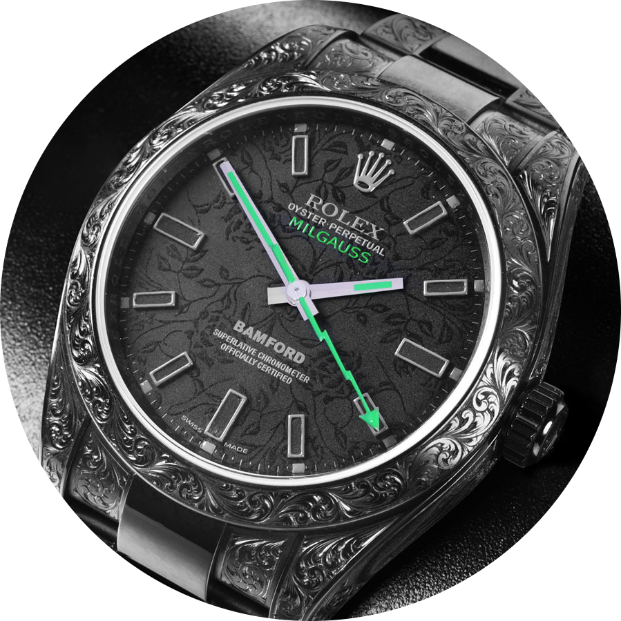 Rolex engraved Milgauss.png