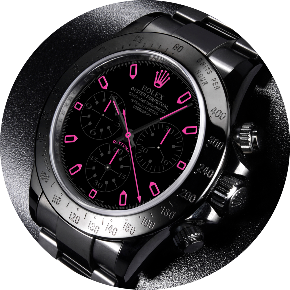 Rolex Track Pink.png