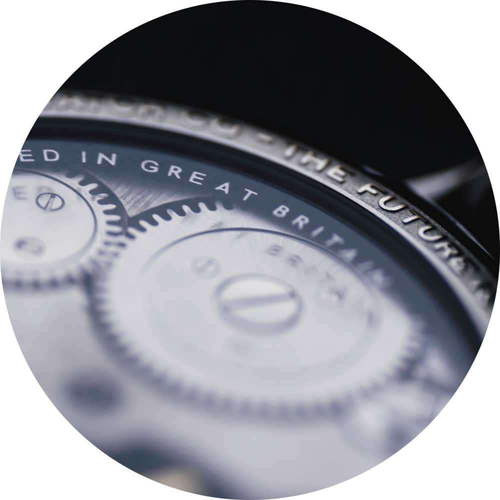 Movement and caseback engraving.png