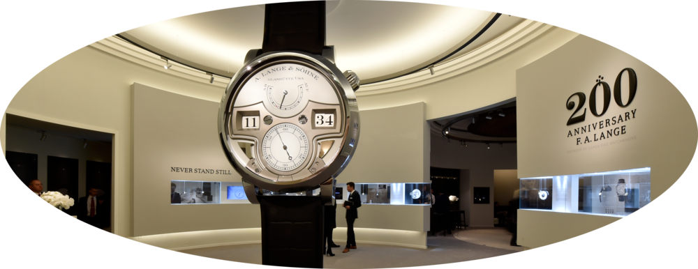 """Calling these """"stalls"""" downplays how impressive these buildings are. Photo courtesy of SIHH."""