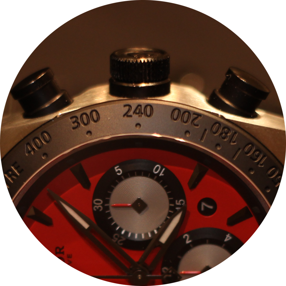 Tudor Fastrider chronograph and bezel.png