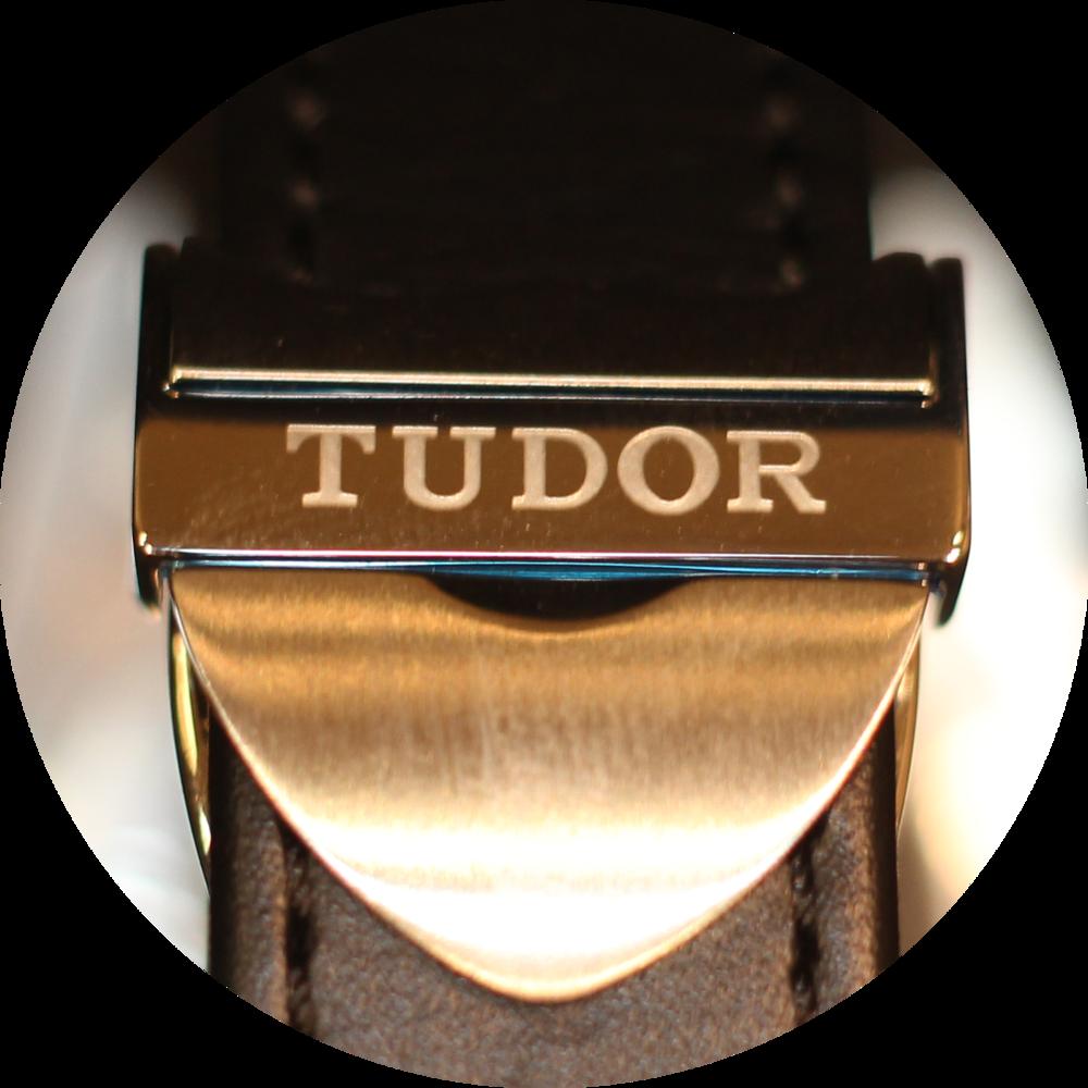 Tudor fastrider clasp.png