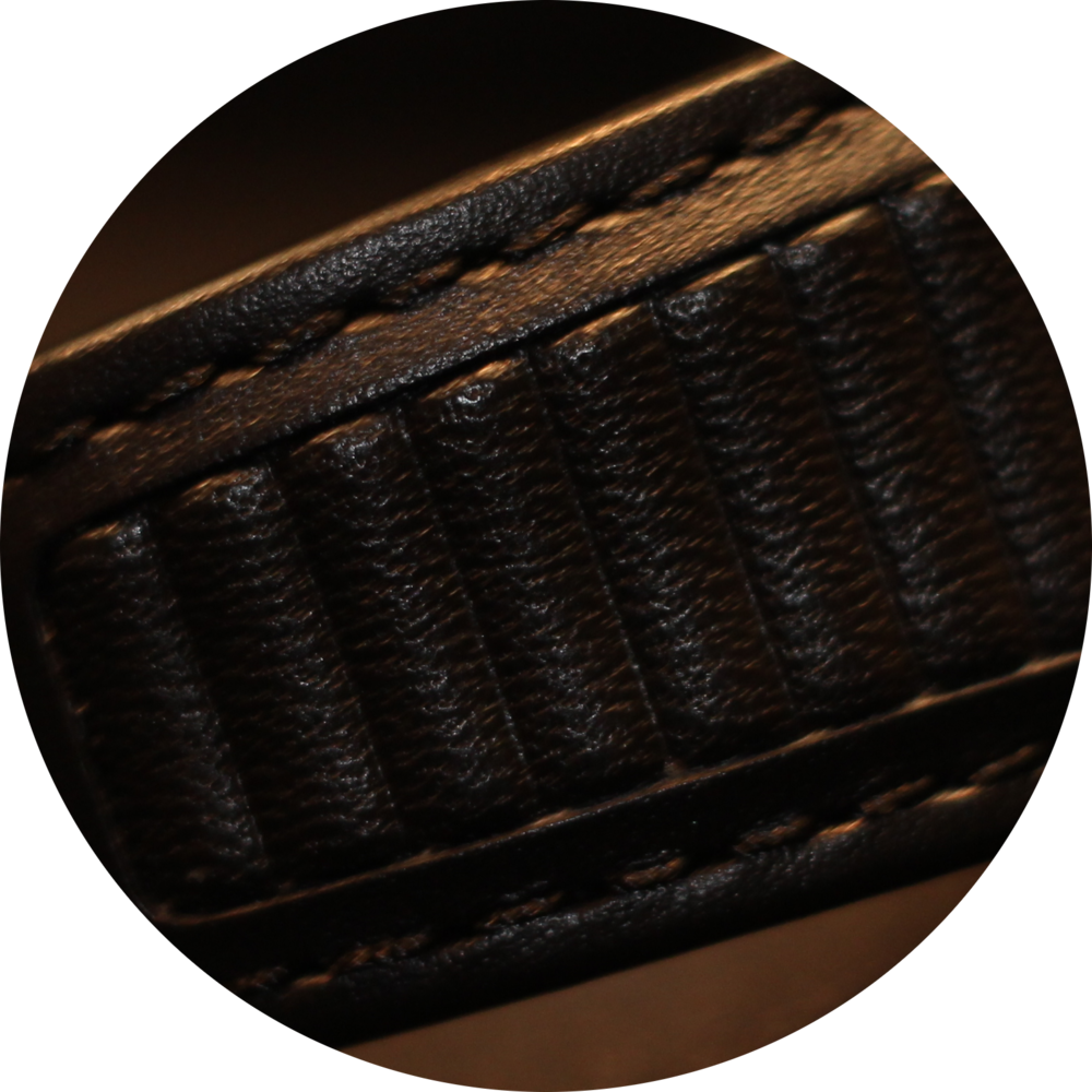 tudor Fastrider leather strap.png