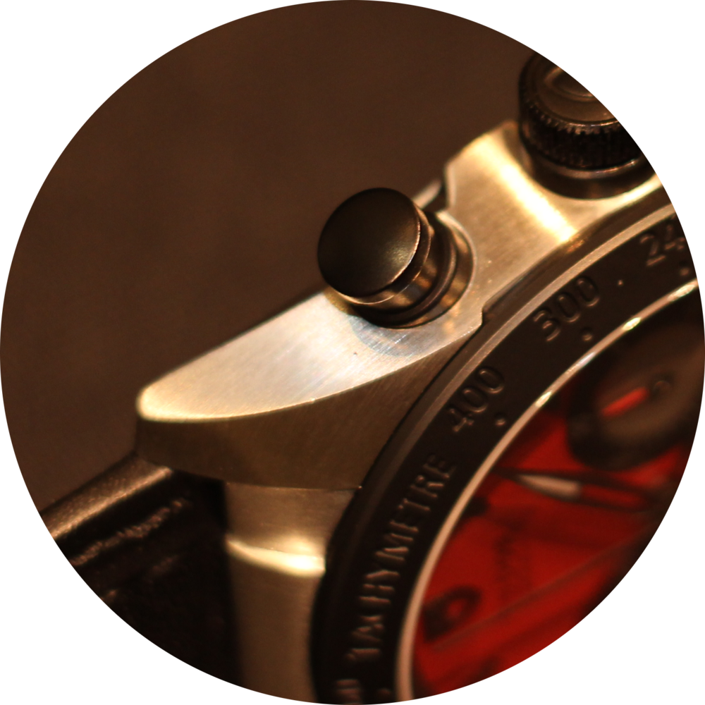 Tudor Fastrider chronograph pusher.png