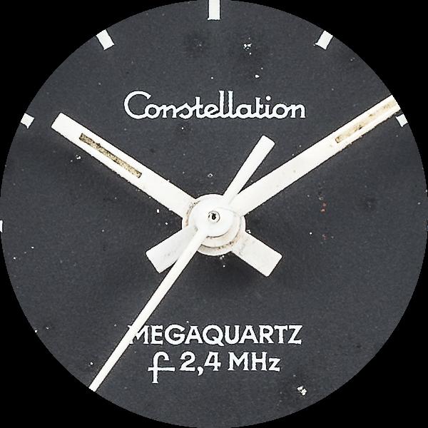 Omega Marine Chronometer dial macro.png