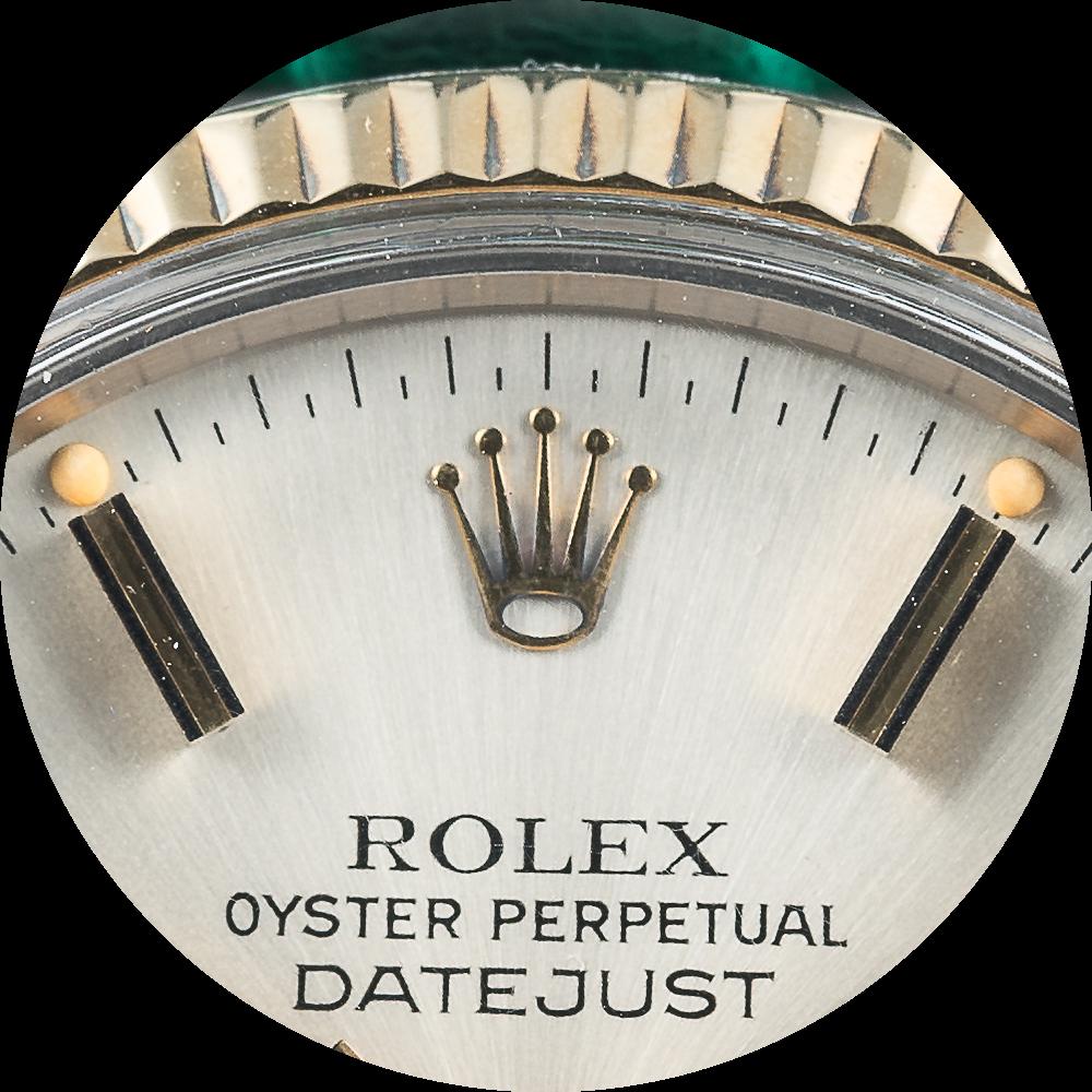 Rolex Datejust Saudi crown.png