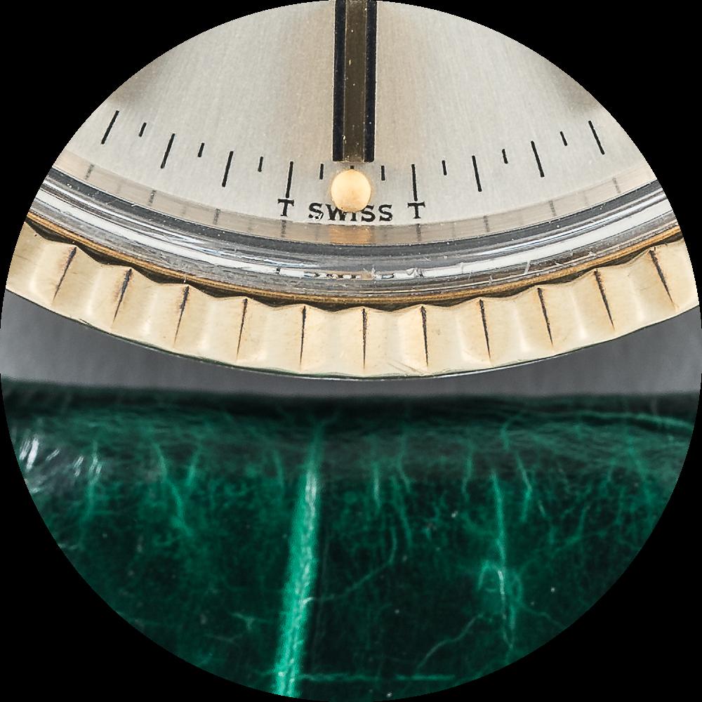 Rolex Datejust Saudi T Swiss T.png