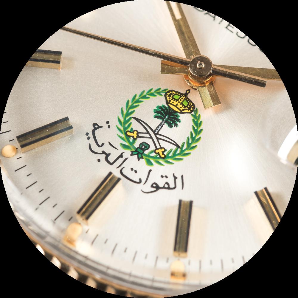 Rolex Datejust Saudi dial writing.png