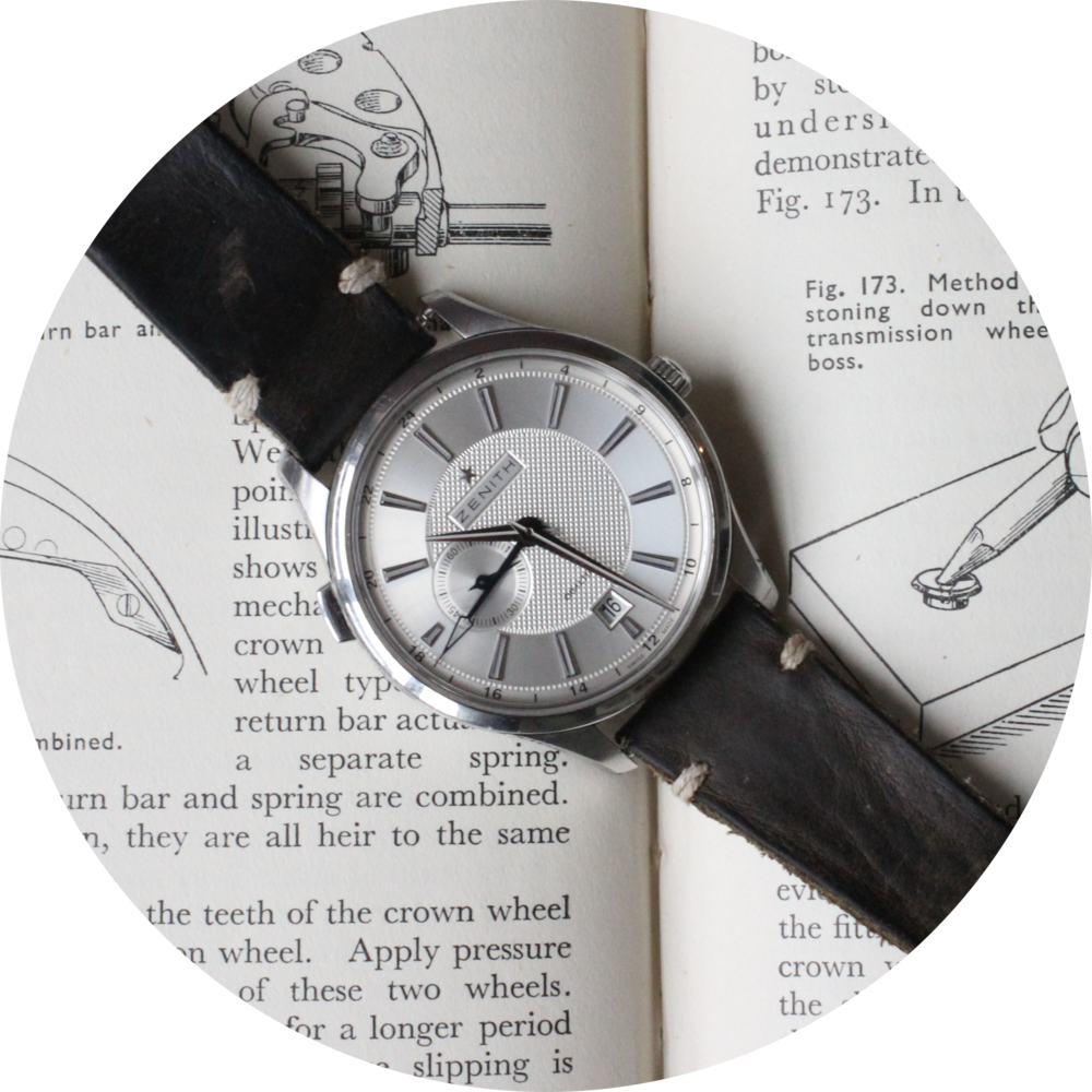 Zenith Captain Dualtime entire watch 2.png