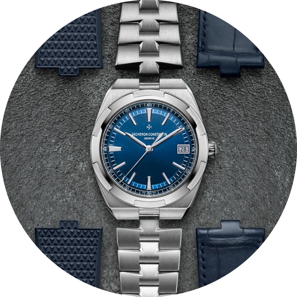 Vacheron Constantin Overseas blue dial with straps.png