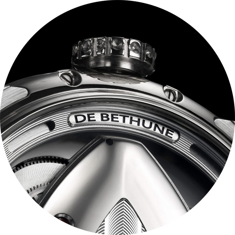 De Bethune crown.png