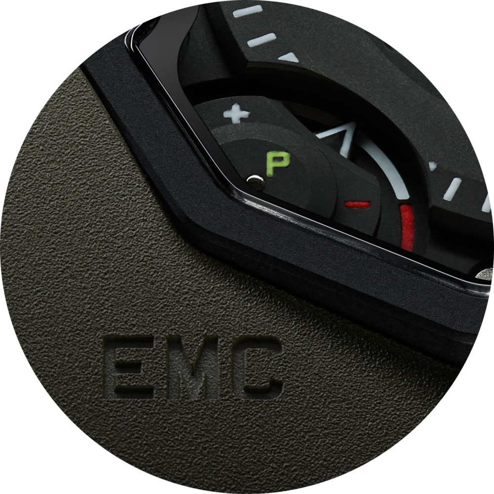 Urwerk Genve EMC Time Hunter Power reserve.png