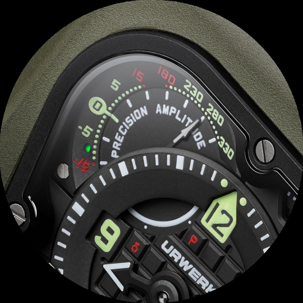 Urwerk Geneve EMC Timehunter EMC Indicator.png
