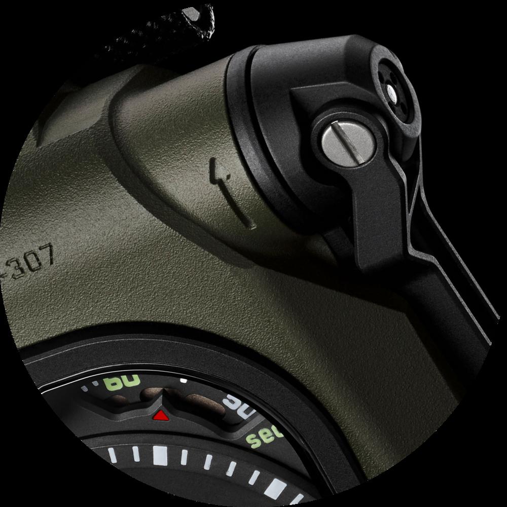 Urwerk Geneve EMC Timehunter crank.png