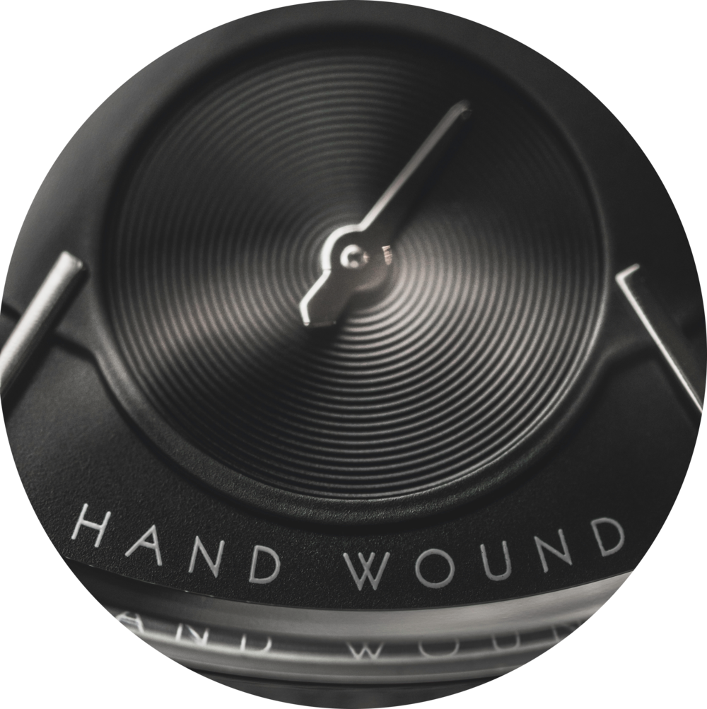 Hand Wound black dial 1.png