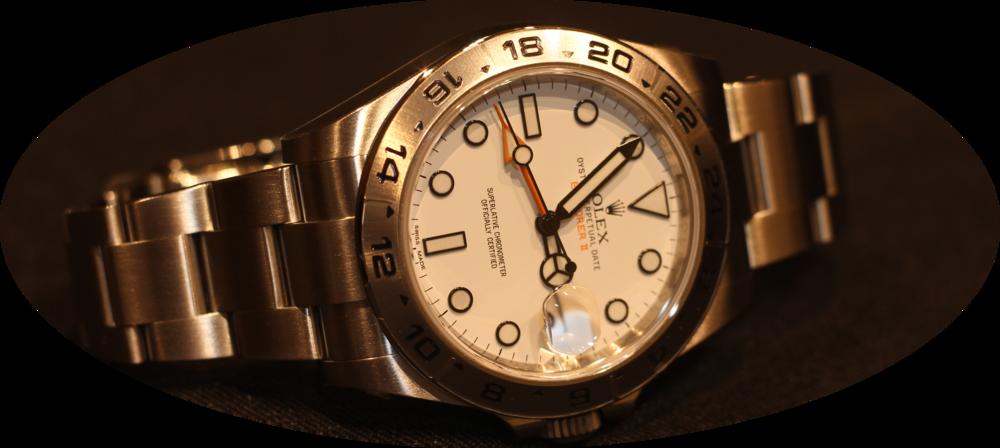 Rolex Explorer II oval.png
