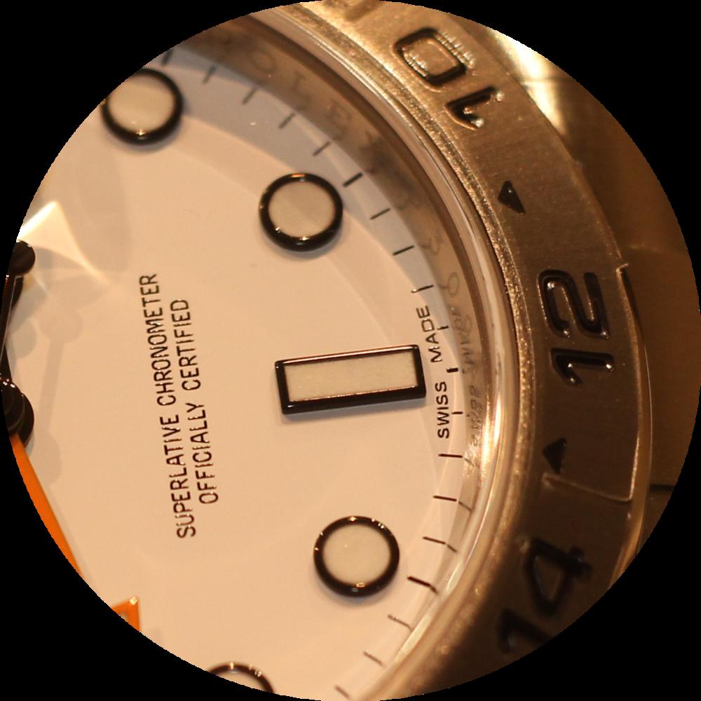 Rolex Explorer II 6 o clock.png