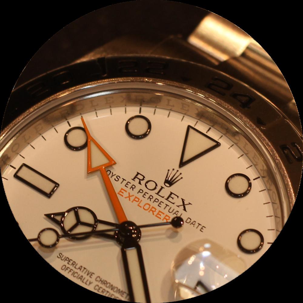 Rolex Explorer II dial 2.png