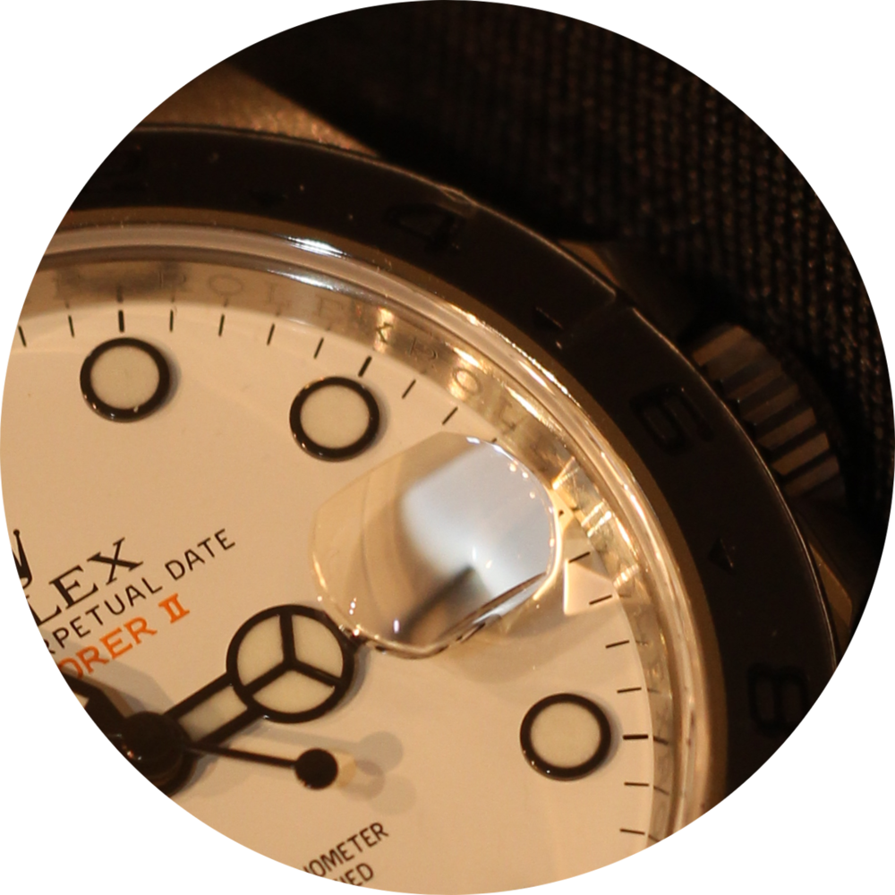 Rolex Explorer II dial engraving.png