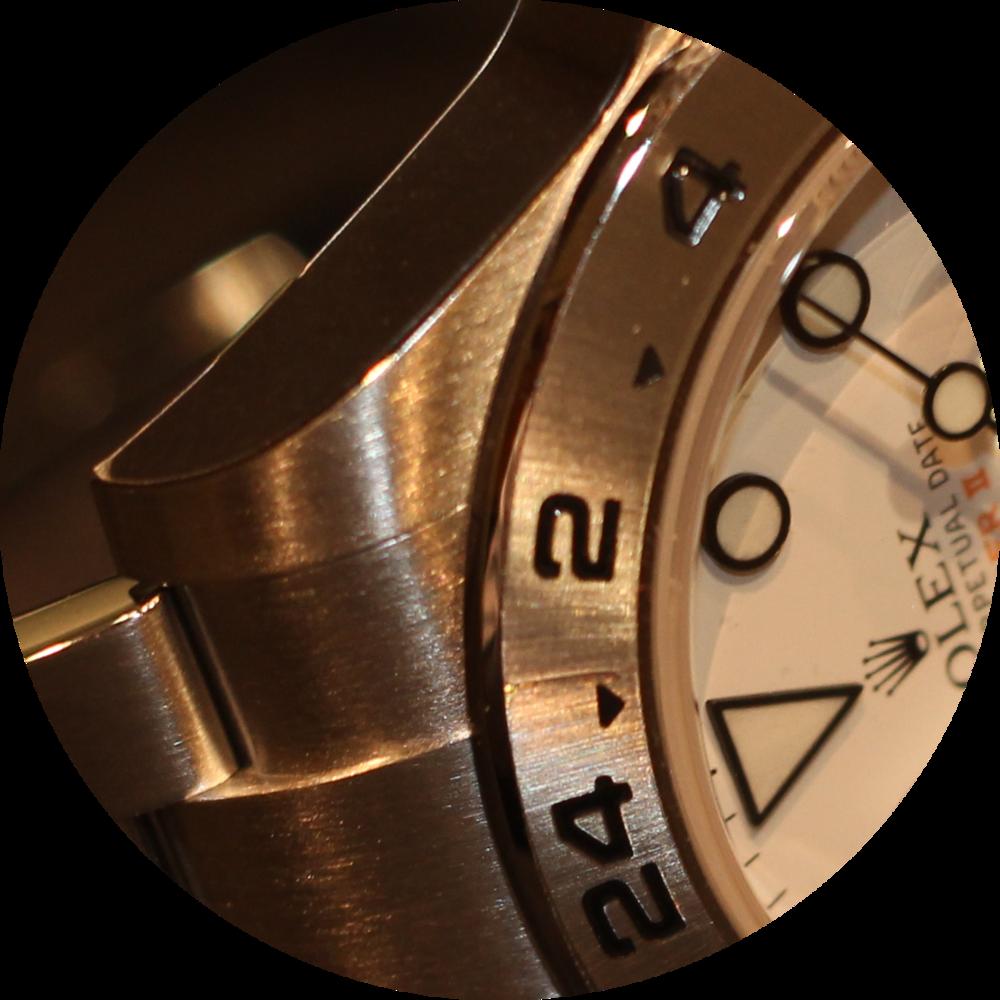 Rolex Explorer II Lugs.png