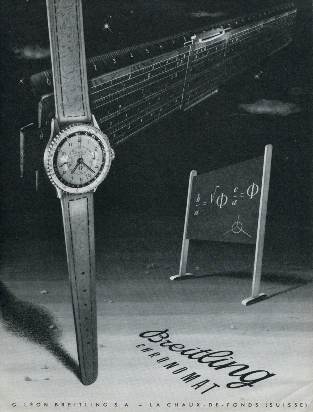 Breitling Chronomat vintage advert.jpg